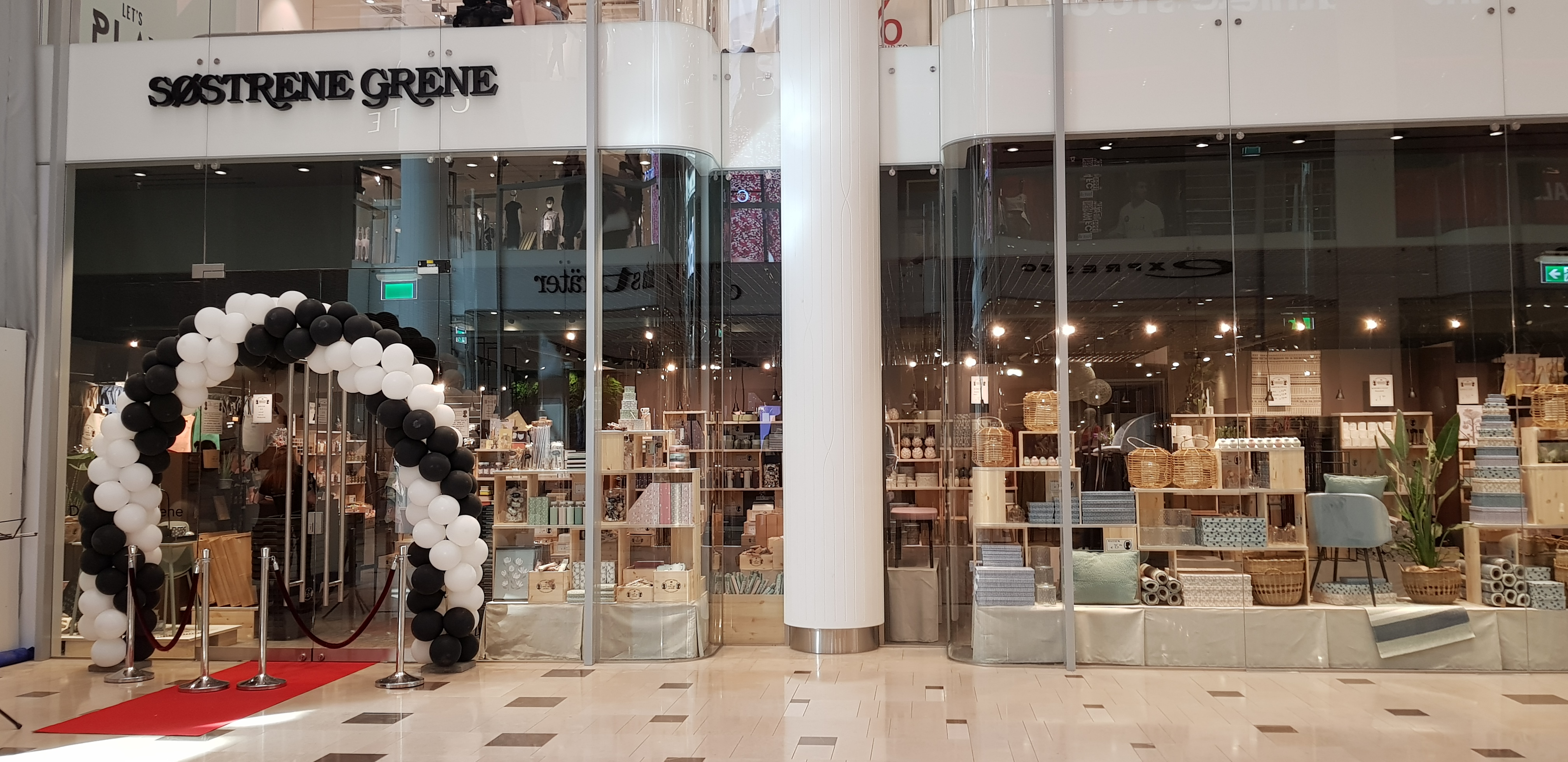 Design Stoelen Utrecht.Hurra Nog Meer Scandinavische Winkels In Utrecht Yvonne Koop