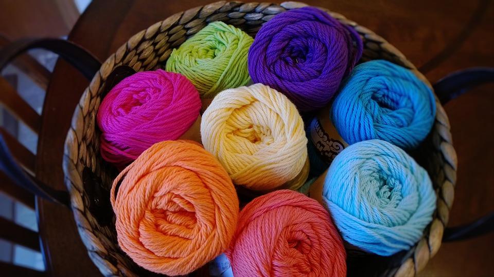 knitting-2990965_960_720